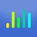 하루 한 곡 - 무료 음악 다운로드 icon