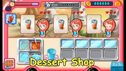 玩免費休閒APP 下載甜品店 app不用錢 硬是要APP