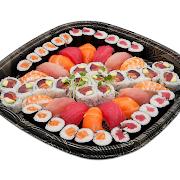Popular Platter