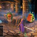 Dragon Quest XI image