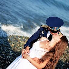 Wedding photographer Gennadiy Mikhalkov (id354199082). Photo of 06.11.2017