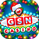 GSN Casino: Online Casino – Slots, Poker, Bingo file APK Free for PC, smart TV Download