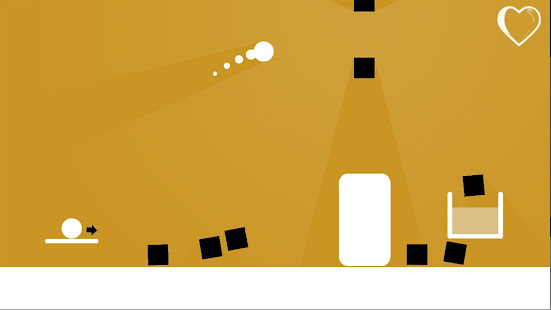 Download Shoot it in! For PC Windows and Mac apk screenshot 1