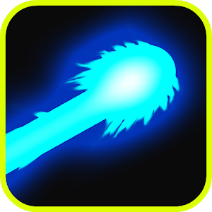 Kamehameha Blast Master for PC and MAC