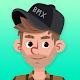 Pumped BMX 3 for PC Windows 10/8/7