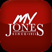 myJones