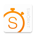 Sworkit: Workouts & Fitness Plans icon