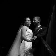Wedding photographer Pedro Rodriguez (Pedrodriguez). Photo of 08.01.2017