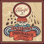 Calusa Hazelnut Dissonance