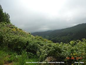 Photo: om te genieten van de mooie zichten