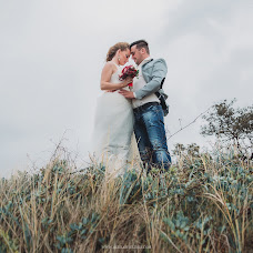 Wedding photographer Alena Shultays (AlenaShultais). Photo of 13.11.2014