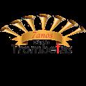 RÁDIO TROMBETAS icon