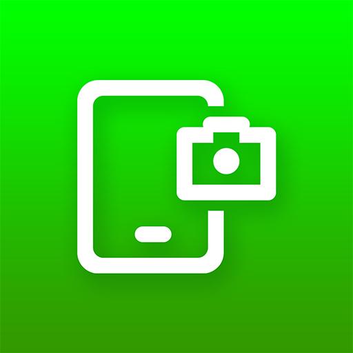 Screenshot & Screen Recorder APK Cracked Download