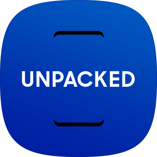 UNPACKED 2017 app (apk) free download for Android/PC/Windows