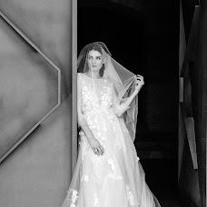 Wedding photographer Natalya Bostan (nataliabostan). Photo of 16.02.2018