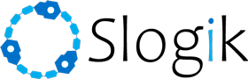 Logo Slogik