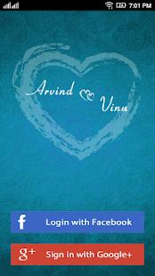 ArvindVinu - náhled