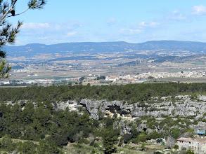 Photo: balmes de Can Castellví