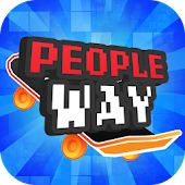 People Way VR
