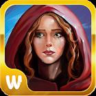Grausame Spiele: Rotkäppchen. Hidden Oject Game icon
