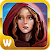 Cruel Games: Red Riding Hood. Hidden Object Game file APK Free for PC, smart TV Download