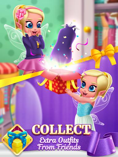 Princess Alice - Bubble Shooter Game apkdebit screenshots 16
