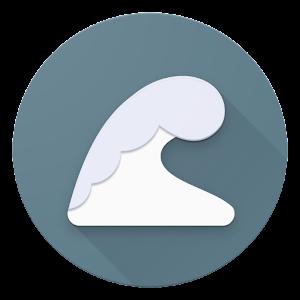 Flow - RuTracker client APK Cracked Download
