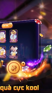 Game 52labai 2017 - náhled