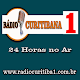 Download Rádio Curitibana 1 For PC Windows and Mac 1.6