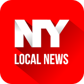 New York City Local News