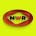 Nanuque Web Rádio icon