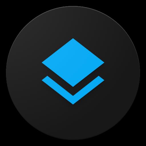 Androoster (Root Tweaking Toolbox) APK Cracked Download
