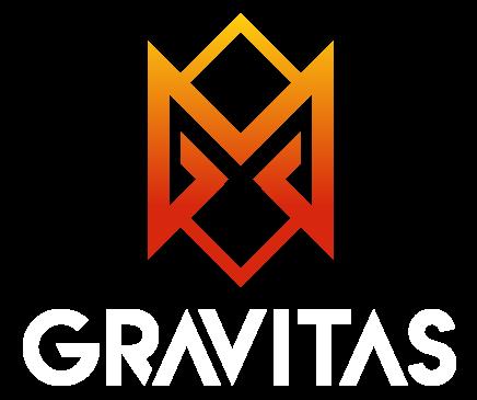 Gravitas.gg