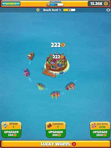 Island Tycoon! screenshots 10
