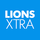 Lions XTRA