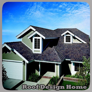 Roof Design Home Apps On Google Play