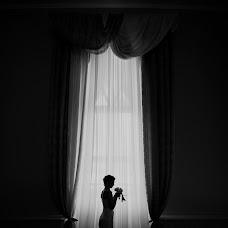 Wedding photographer Yakov Berlin (Berlin). Photo of 14.01.2016