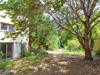 villa à Bouriège (11)
