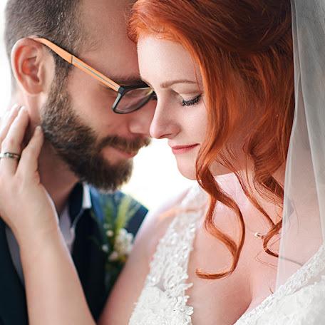 Hochzeitsfotograf Nadine Beraz (NadineFotografie). Foto vom 25.10.2017