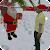 Crime Santa file APK Free for PC, smart TV Download