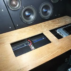 スカイライン HR31 GTS turboのカスタム事例画像 ゑちごやワークスさんの2020年11月23日23:34の投稿