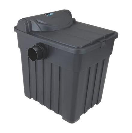 Boyu Biofilter 60W 4600l/h 18W UVC
