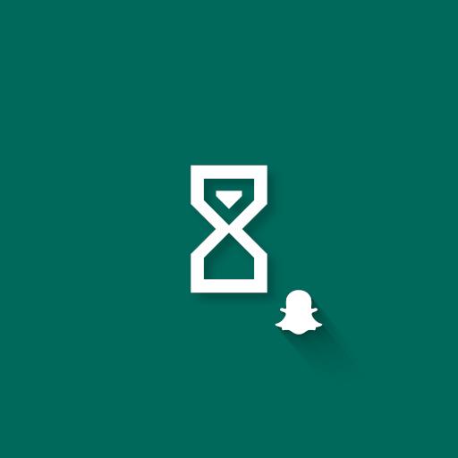 Streak Alarm for Snapchat (Streak Reminder)
