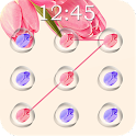 Blossom Flower Theme icon