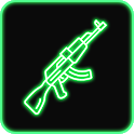 Striker Shot icon
