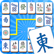 Mahjong connect : majong classic (Onet game)