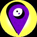 FindNow gps - cartes - navigation