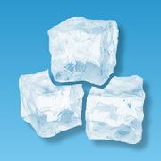 Kooler Ice Portal 3.0 Icon