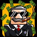 Alcalde Corrupto: juego móvil que nos sitúa en el papel de un político corrupto