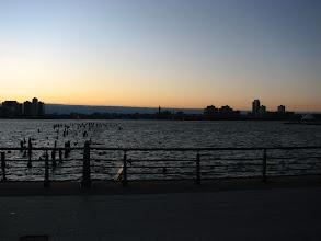 Photo: От бывшей квартиры Бродского до набережной - 5 минут пешком